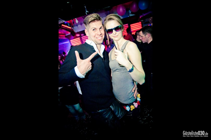 https://www.gaesteliste030.de/Partyfoto #22 QBerlin Berlin vom 15.03.2014