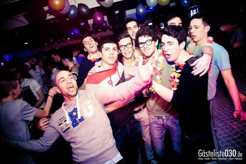 https://www.gaesteliste030.de/Partyfoto #36 QBerlin Berlin vom 15.03.2014