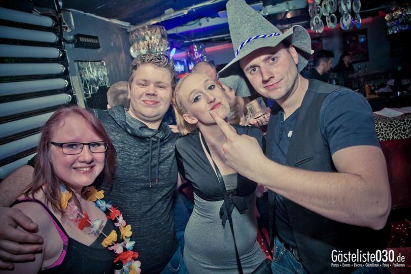 https://www.gaesteliste030.de/Partyfoto #8 QBerlin Berlin vom 15.03.2014