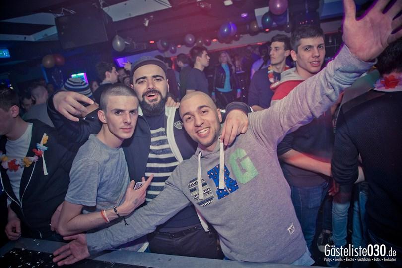 https://www.gaesteliste030.de/Partyfoto #1 QBerlin Berlin vom 15.03.2014