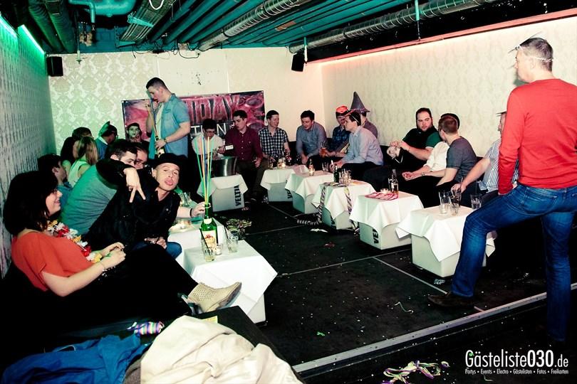 https://www.gaesteliste030.de/Partyfoto #23 QBerlin Berlin vom 15.03.2014