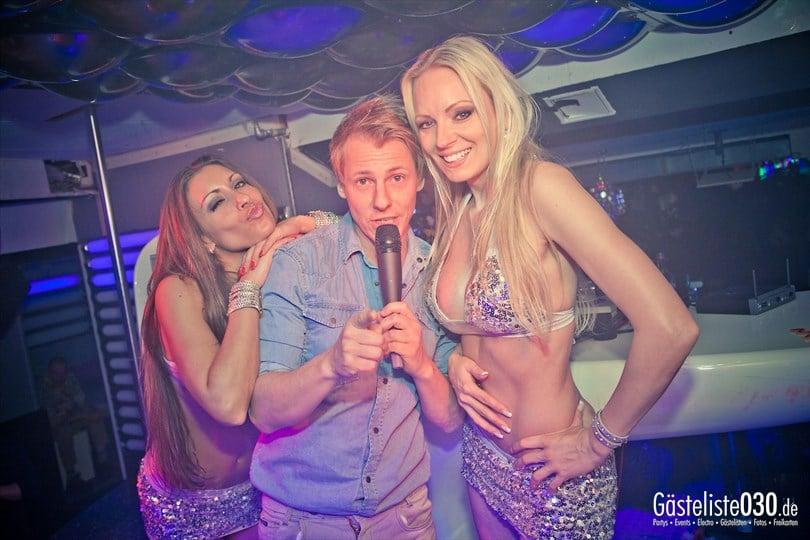 https://www.gaesteliste030.de/Partyfoto #21 QBerlin Berlin vom 15.03.2014