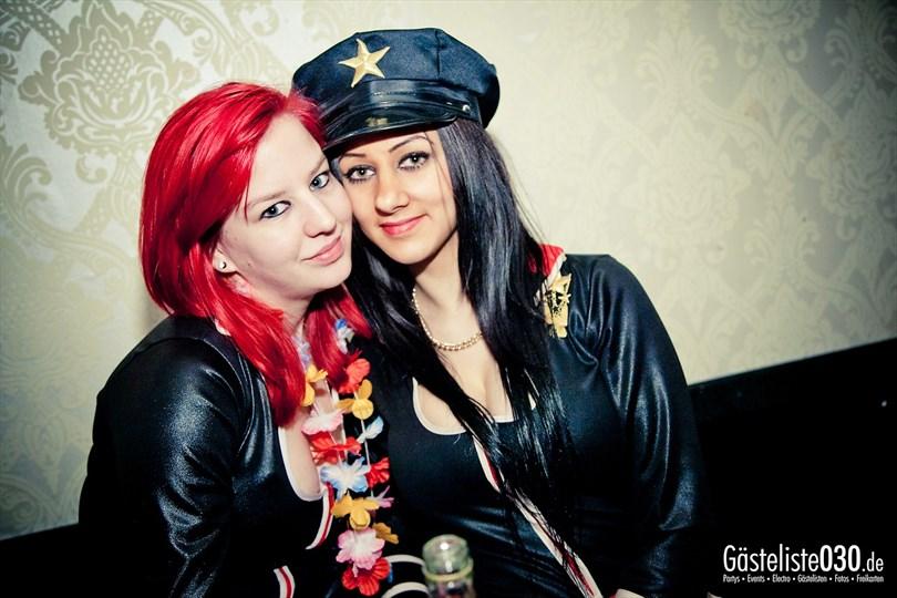 https://www.gaesteliste030.de/Partyfoto #28 QBerlin Berlin vom 15.03.2014