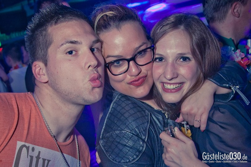 https://www.gaesteliste030.de/Partyfoto #24 QBerlin Berlin vom 15.03.2014