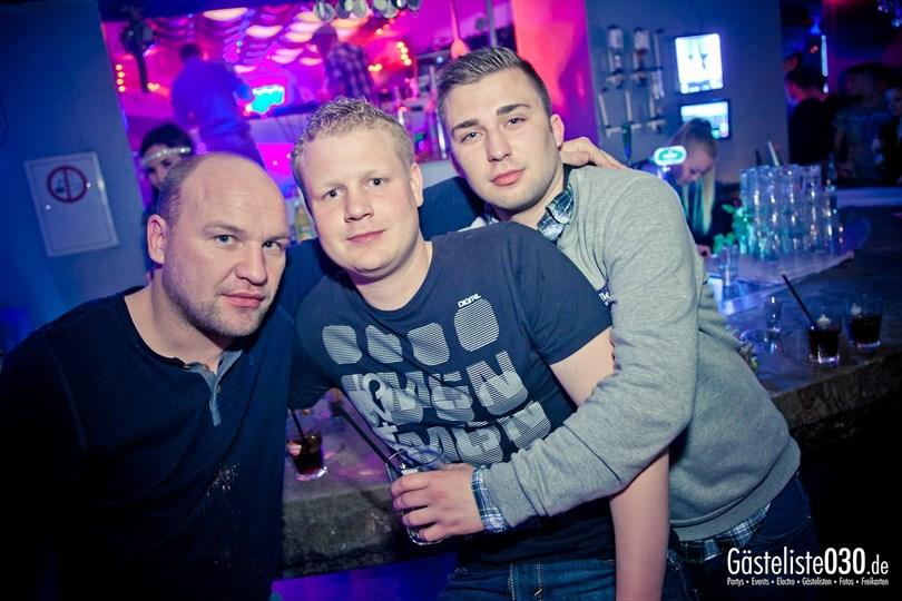 https://www.gaesteliste030.de/Partyfoto #6 QBerlin Berlin vom 15.03.2014