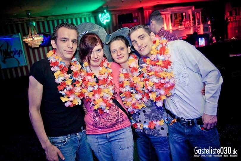 https://www.gaesteliste030.de/Partyfoto #44 QBerlin Berlin vom 15.03.2014