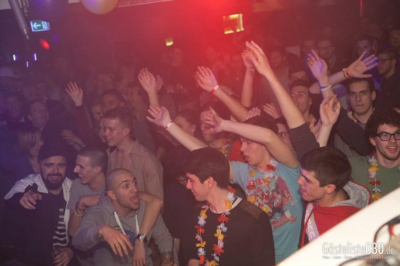 https://www.gaesteliste030.de/Partyfoto #39 QBerlin Berlin vom 15.03.2014