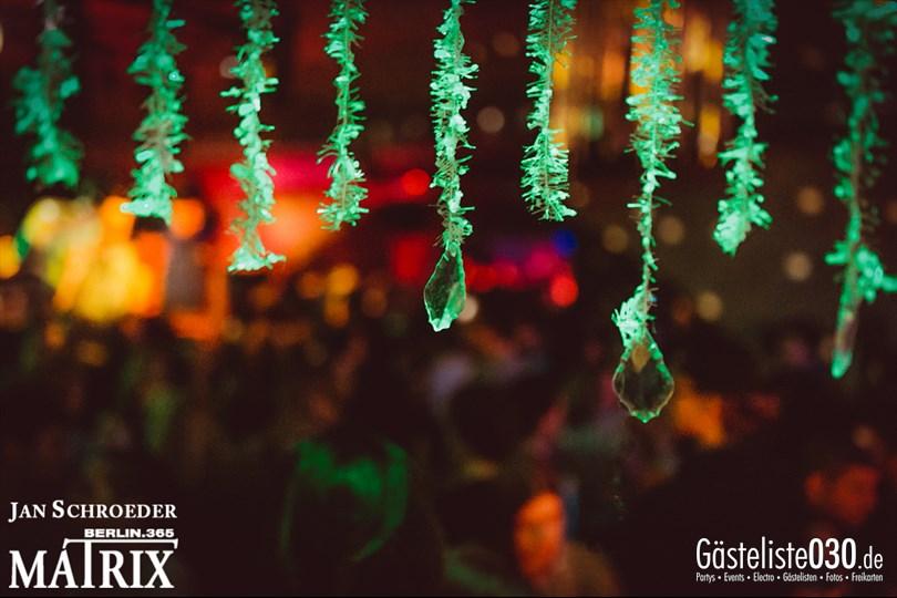 https://www.gaesteliste030.de/Partyfoto #124 Matrix Berlin vom 06.03.2014