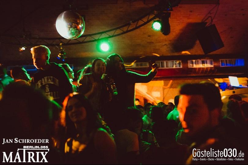 https://www.gaesteliste030.de/Partyfoto #76 Matrix Berlin vom 06.03.2014