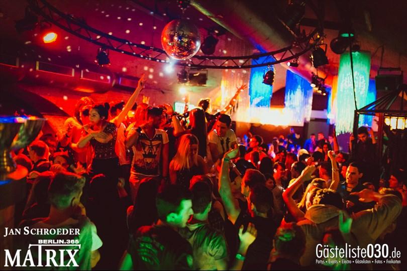 https://www.gaesteliste030.de/Partyfoto #60 Matrix Berlin vom 06.03.2014