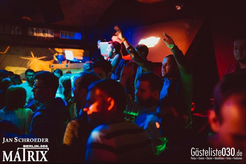 https://www.gaesteliste030.de/Partyfoto #111 Matrix Berlin vom 06.03.2014