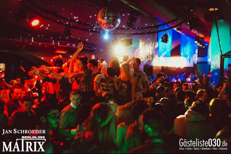 https://www.gaesteliste030.de/Partyfoto #8 Matrix Berlin vom 06.03.2014