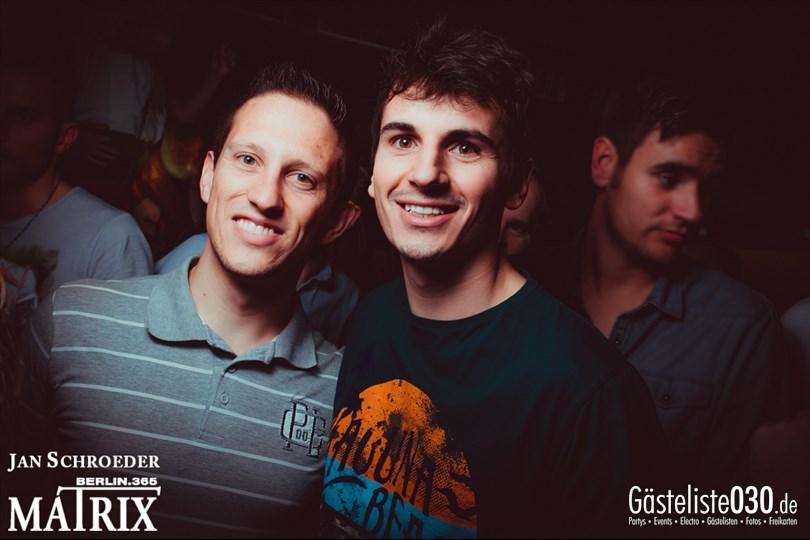 https://www.gaesteliste030.de/Partyfoto #15 Matrix Berlin vom 06.03.2014