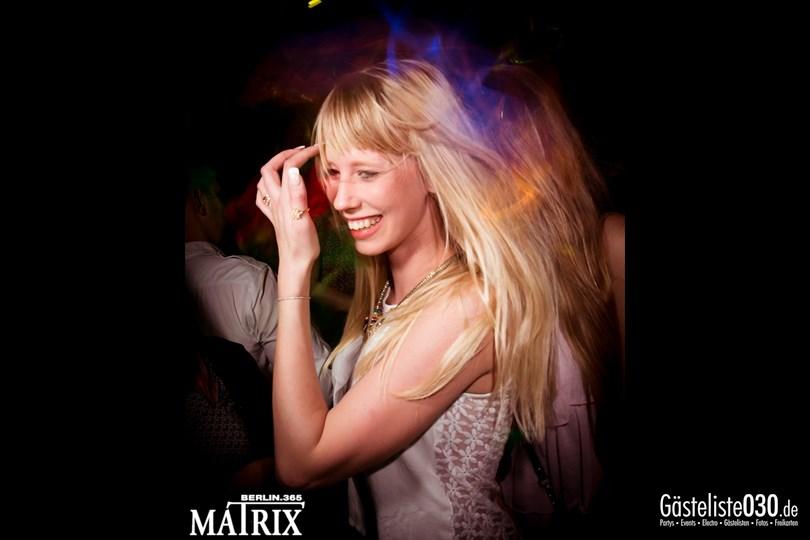 https://www.gaesteliste030.de/Partyfoto #2 Matrix Berlin vom 15.03.2014