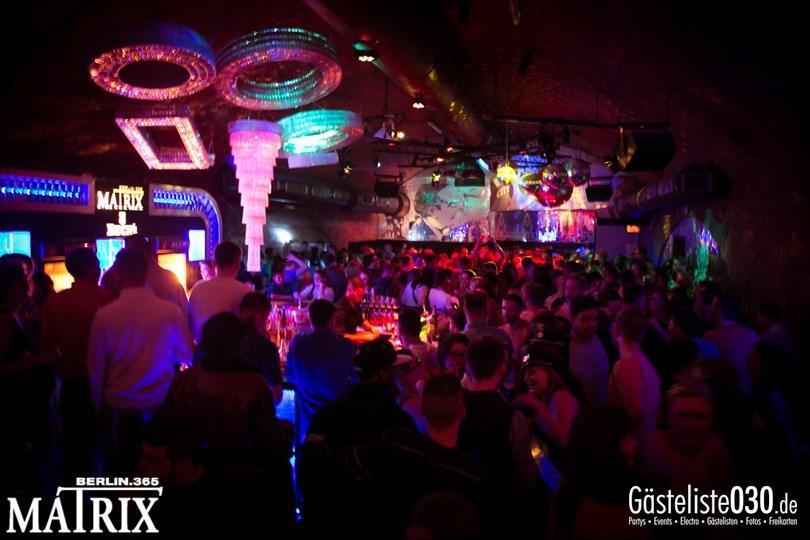 https://www.gaesteliste030.de/Partyfoto #21 Matrix Berlin vom 15.03.2014