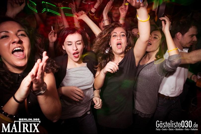 https://www.gaesteliste030.de/Partyfoto #74 Matrix Berlin vom 15.03.2014