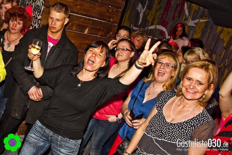 https://www.gaesteliste030.de/Partyfoto #153 Pirates Berlin vom 08.03.2014