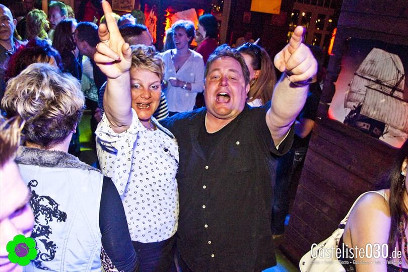 https://www.gaesteliste030.de/Partyfoto #8 Pirates Berlin vom 08.03.2014