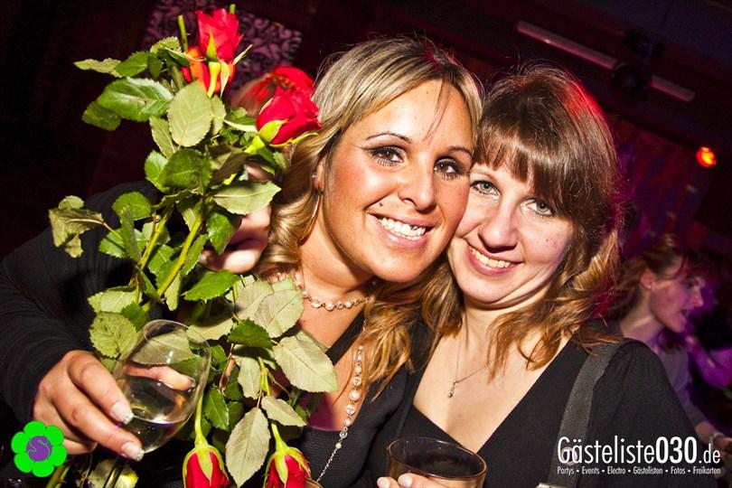 https://www.gaesteliste030.de/Partyfoto #35 Pirates Berlin vom 08.03.2014