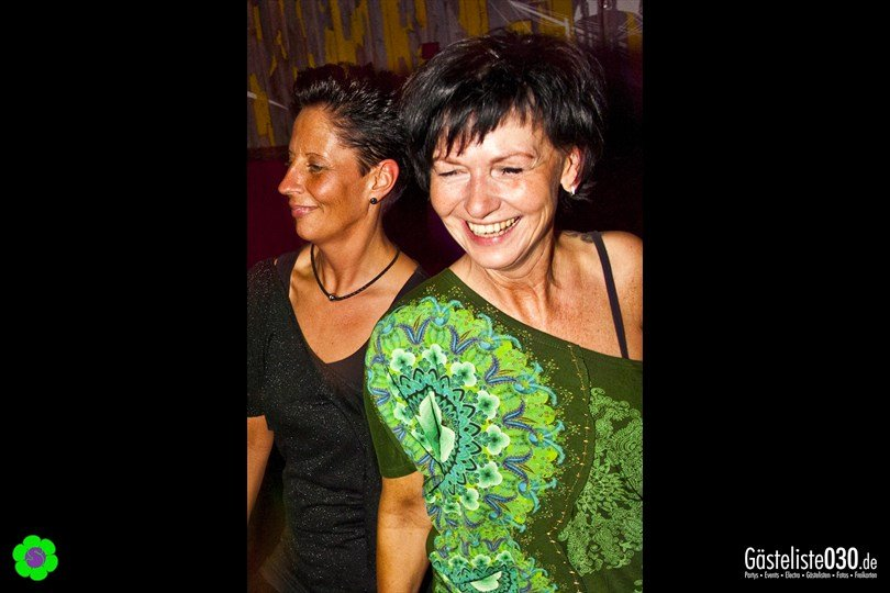 https://www.gaesteliste030.de/Partyfoto #56 Pirates Berlin vom 08.03.2014