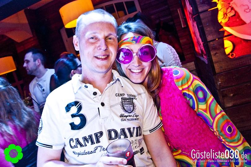 https://www.gaesteliste030.de/Partyfoto #54 Pirates Berlin vom 08.03.2014