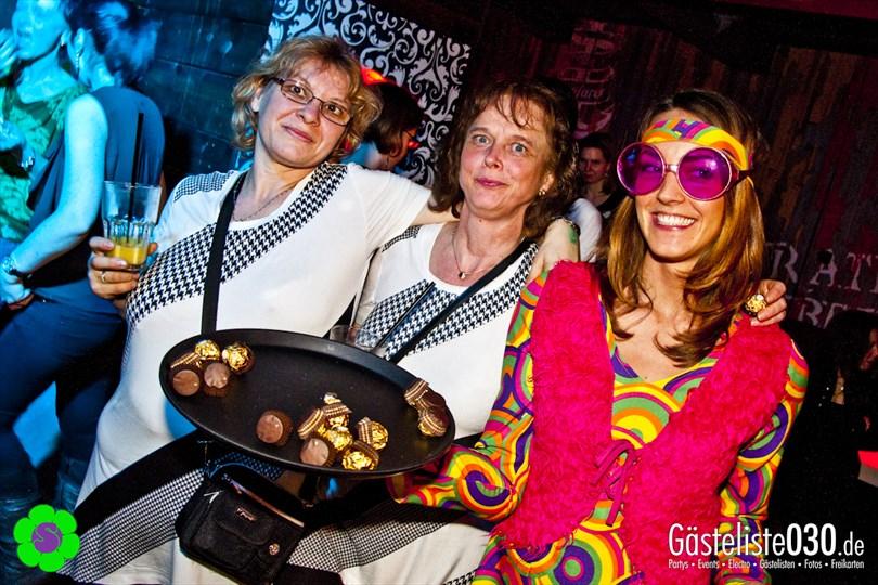 https://www.gaesteliste030.de/Partyfoto #123 Pirates Berlin vom 08.03.2014