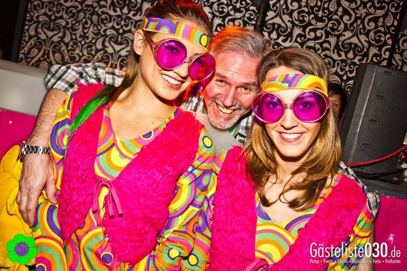 https://www.gaesteliste030.de/Partyfoto #53 Pirates Berlin vom 08.03.2014
