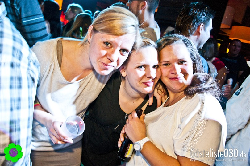 https://www.gaesteliste030.de/Partyfoto #31 Pirates Berlin vom 08.03.2014