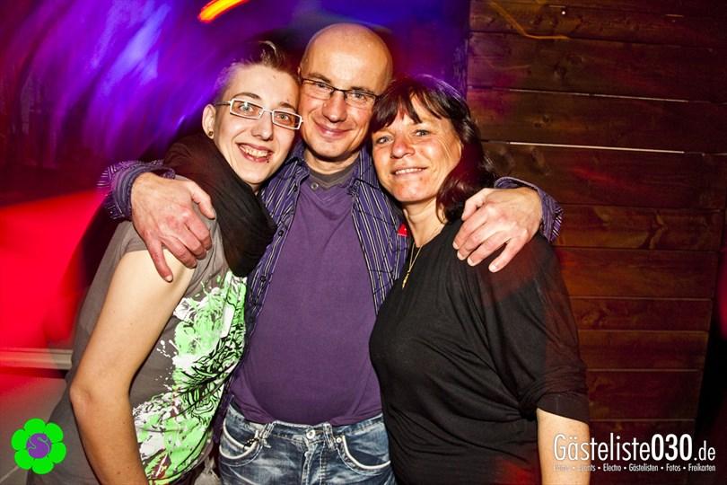 https://www.gaesteliste030.de/Partyfoto #136 Pirates Berlin vom 08.03.2014