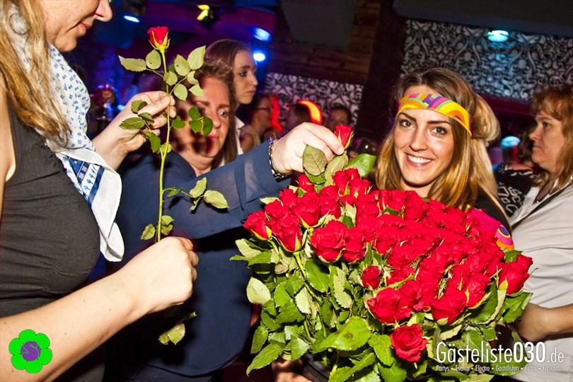 https://www.gaesteliste030.de/Partyfoto #14 Pirates Berlin vom 08.03.2014