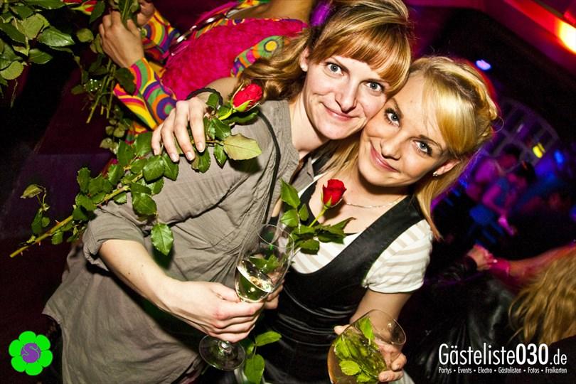 https://www.gaesteliste030.de/Partyfoto #18 Pirates Berlin vom 08.03.2014