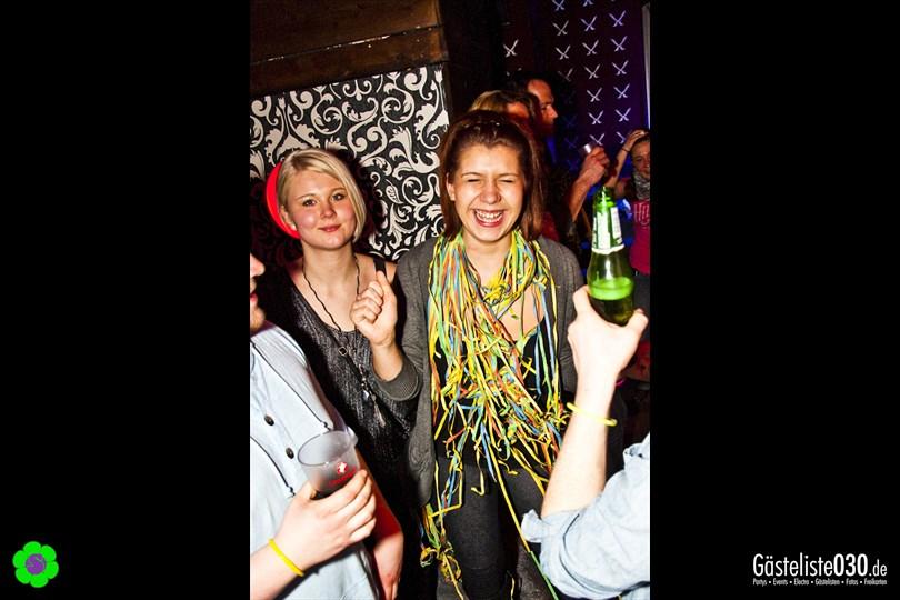 https://www.gaesteliste030.de/Partyfoto #34 Pirates Berlin vom 08.03.2014