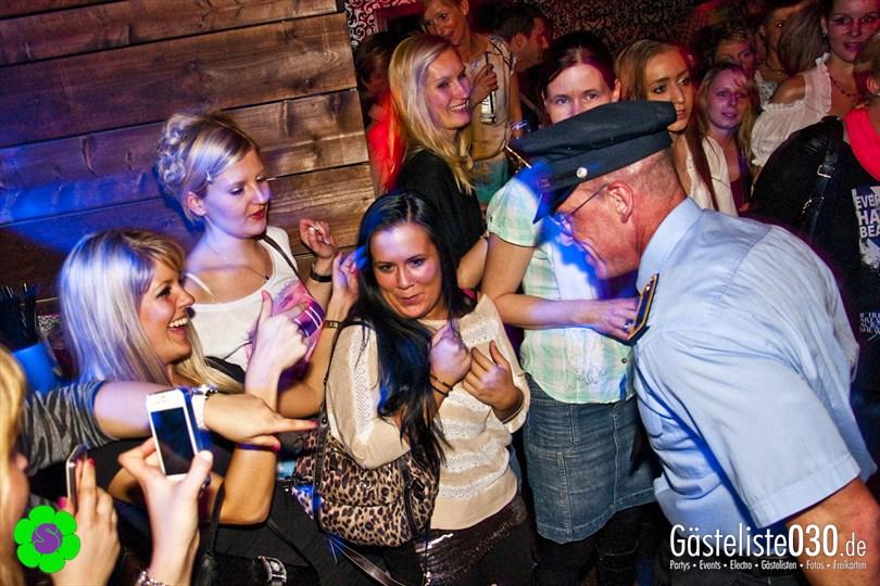 https://www.gaesteliste030.de/Partyfoto #149 Pirates Berlin vom 08.03.2014