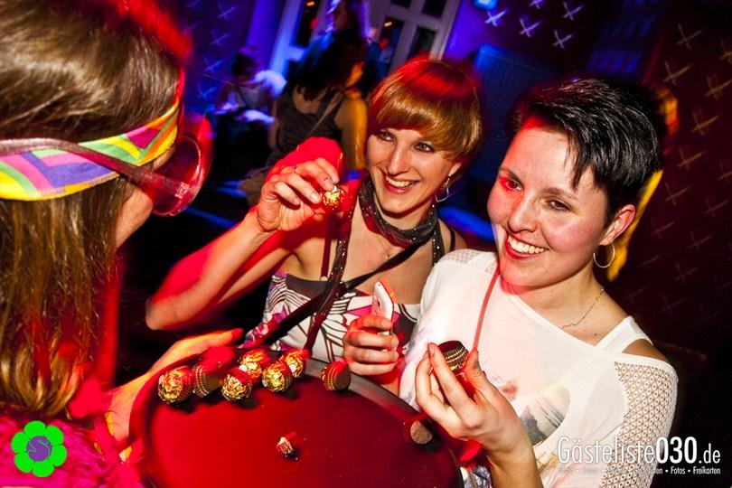 https://www.gaesteliste030.de/Partyfoto #105 Pirates Berlin vom 08.03.2014