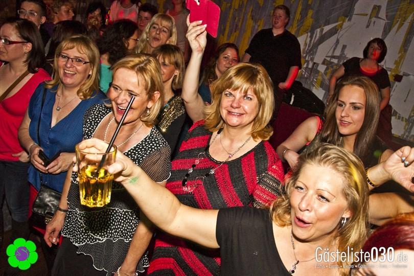 https://www.gaesteliste030.de/Partyfoto #154 Pirates Berlin vom 08.03.2014