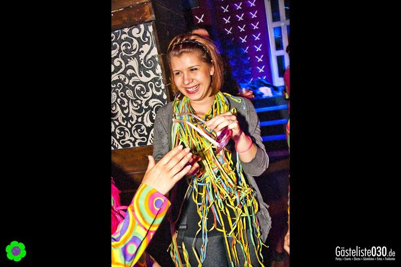 https://www.gaesteliste030.de/Partyfoto #44 Pirates Berlin vom 08.03.2014