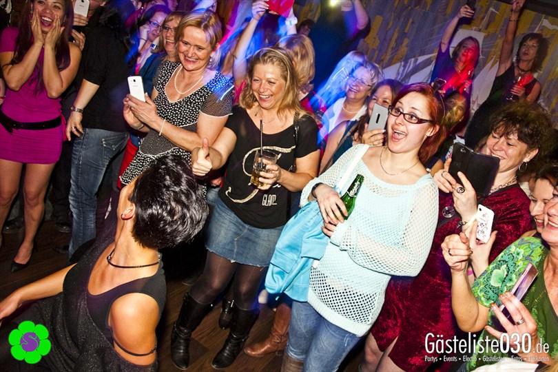 https://www.gaesteliste030.de/Partyfoto #160 Pirates Berlin vom 08.03.2014