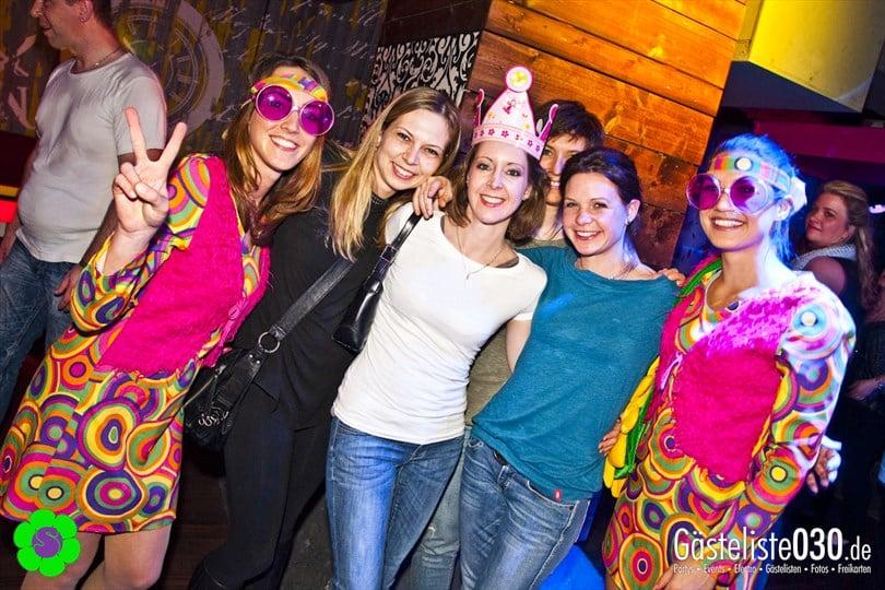 https://www.gaesteliste030.de/Partyfoto #42 Pirates Berlin vom 08.03.2014