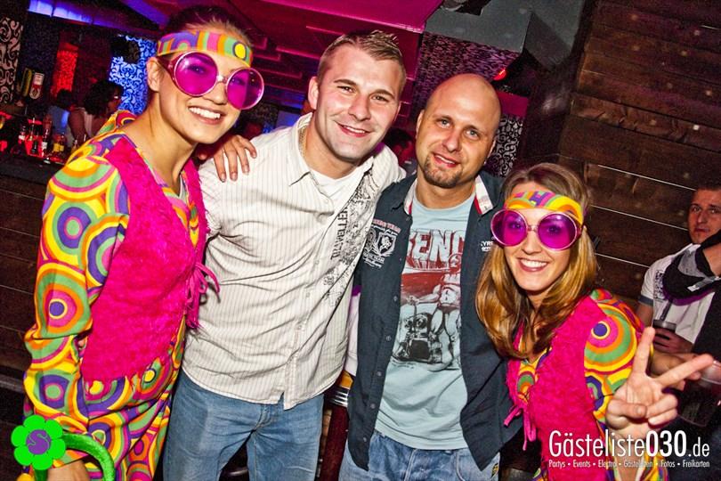 https://www.gaesteliste030.de/Partyfoto #23 Pirates Berlin vom 08.03.2014