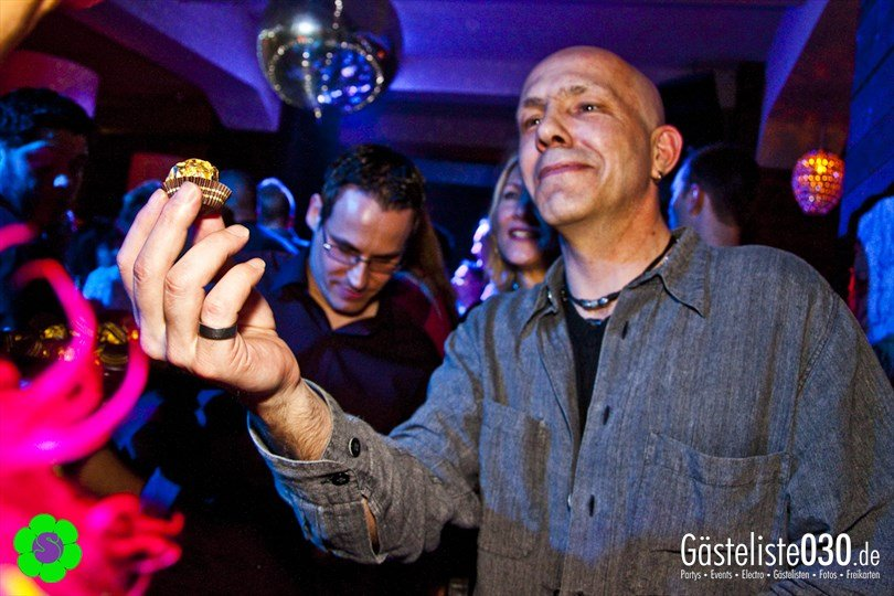 https://www.gaesteliste030.de/Partyfoto #102 Pirates Berlin vom 08.03.2014
