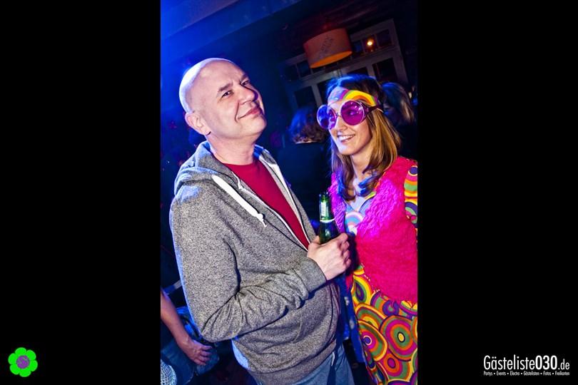 https://www.gaesteliste030.de/Partyfoto #24 Pirates Berlin vom 08.03.2014