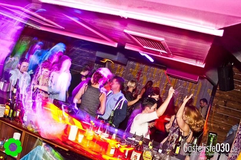 https://www.gaesteliste030.de/Partyfoto #57 Pirates Berlin vom 08.03.2014