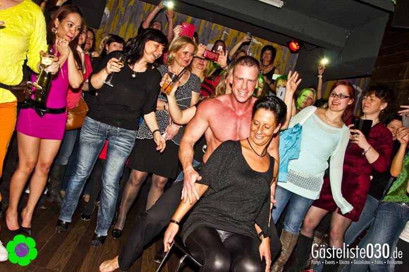 https://www.gaesteliste030.de/Partyfoto #169 Pirates Berlin vom 08.03.2014