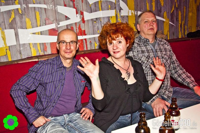 https://www.gaesteliste030.de/Partyfoto #48 Pirates Berlin vom 08.03.2014