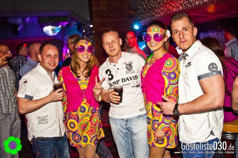 https://www.gaesteliste030.de/Partyfoto #36 Pirates Berlin vom 08.03.2014
