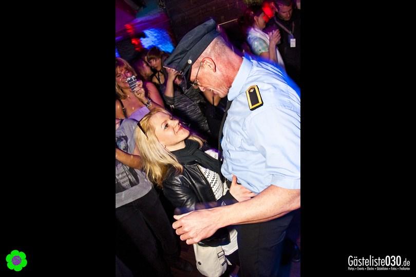 https://www.gaesteliste030.de/Partyfoto #146 Pirates Berlin vom 08.03.2014