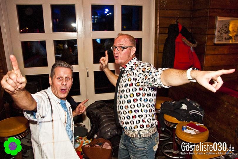 https://www.gaesteliste030.de/Partyfoto #86 Pirates Berlin vom 08.03.2014