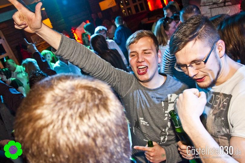 https://www.gaesteliste030.de/Partyfoto #20 Pirates Berlin vom 08.03.2014