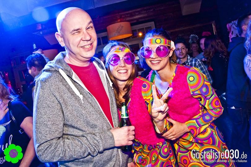 https://www.gaesteliste030.de/Partyfoto #27 Pirates Berlin vom 08.03.2014