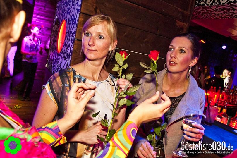 https://www.gaesteliste030.de/Partyfoto #201 Pirates Berlin vom 08.03.2014